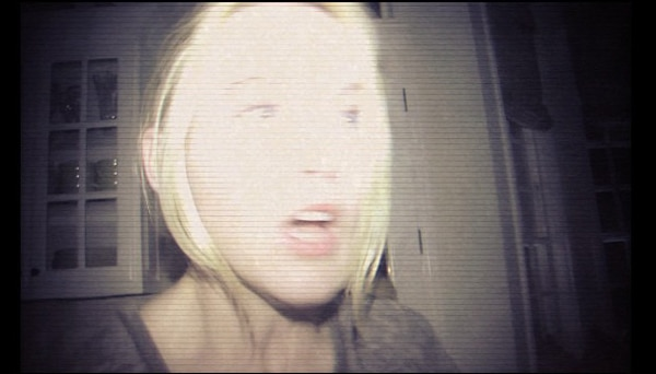 Paranormal Activity 4 - 666 Teaser Trilogy Examined; Big Surprise on Dread Central Tonight at Midnight!