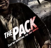 The Packr