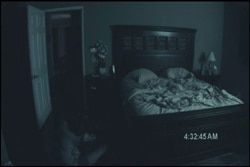 pact - The Pact: Enter a Livestream Haunted House RIGHT NOW!