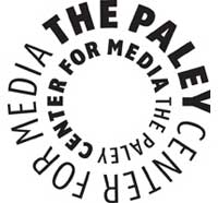 paleycenterlogo - PaleyFest Previews: Say Farewell to Dexter and Hello to Sleepy Hollow, The Originals, and More