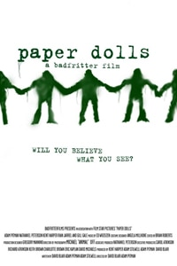 Paper Dolls review (click to see it bigger!)