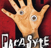 Manga Series Parasyte Coming Back to Life with Two-Part Live-Action Film