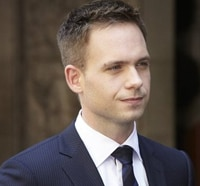 More Casting News for NBC's Rosemary's Baby: Patrick J. Adams and Jason Isaacs Set to Co-star