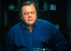 Paul Sorvino joins the case of Repo!
