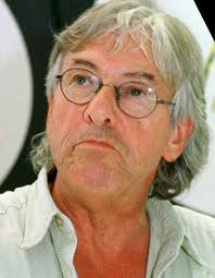 Paul Verhoeven Looking to Prove that Sexy Ghosts Can Be Eternal