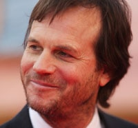 Bill Paxton Eying All You Need is Kill