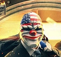 PayDay 2 Coming to PC and Consoles This Fall