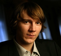 pdano - Paul Dano Joins the Prisioners