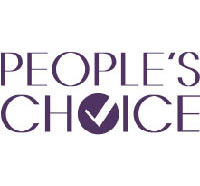 35th Annual People's Choice Awards