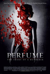 Perfume: The Story of a Murderer (click for larger image)