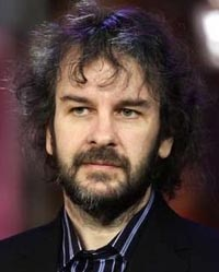 Oh, Christ! Peter Jackson Back to Horror?