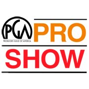 The PGA Producers Showcase Calling For Entries
