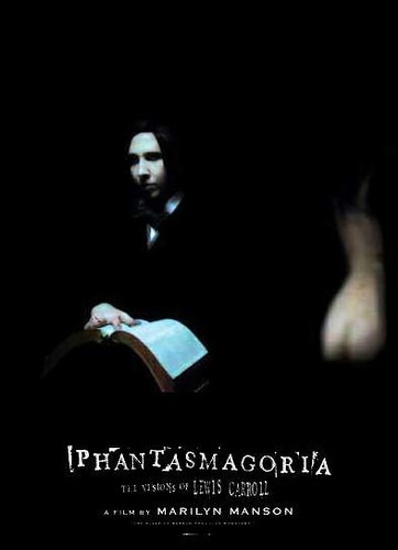 phantasmagoria - Phantasmagoria Heads to Cannes; Three New Stills!