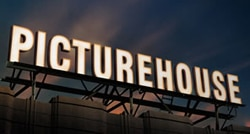 Picturehouse to close its doors