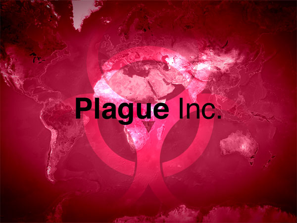 Plague, Inc. Set To Release On Android This Month