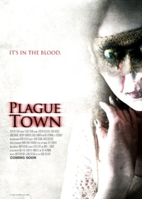 Plague Town review!