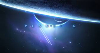 The Bigger Picture Films Announces Teen Horror #Hashtag and Big-Budget Sci-Fi Trilogy Planet X