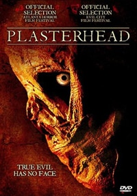 Plasterhead review!