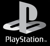 E3 2012: Sony Finishes Strong