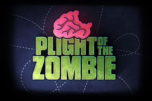 Plight of the Zombie Coming For Your Android and iOS Devices