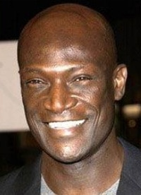 Spartacus Star Peter Mensah Joining True Blood in Recurring Role