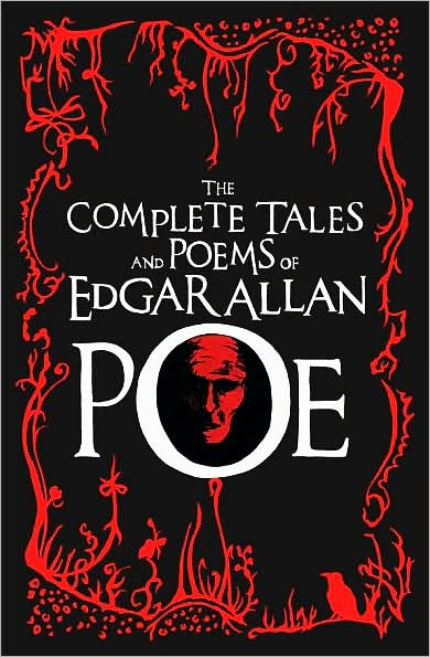 poe - Release Date Announced for Poe, Sequel in the Works