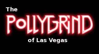 PollyGrind Film Festival Submission Deadline Looming; Prizes Announced for 2011 Competition