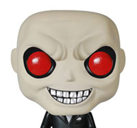 popgentlemens - Funko Launching a Buffy the Vampire Slayer Pop! Vinyl Figure Line