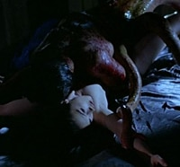 Trailer, Stills, and New Artwork for the UK Blu-ray Release of Possession