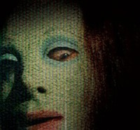 poughkeepsie tapes ss - Found Footage Flick The Poughkeepsie Tapes Found on DIRECTV