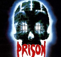 prisonp - More Updates from Scream Factory: Blu-ray Artwork for The Nest & Deadly Blessing; Prison Announced for 2013
