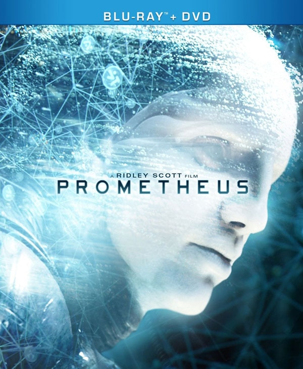 Take Your First Look at New Carrie, Prometheus, and Gremlins Action Figures From NECA