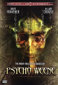 Psycho Weene (click for larger image)