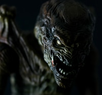 Pumpkinhead Resurrected by Original Producer