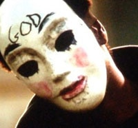 Exclusive: Title Revealed - The Purge: Anarchy; Description of the First Trailer and Stills