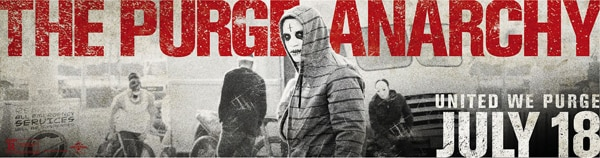purge anarchy 7 - The Purge: Anarchy Image Gallery Opens!
