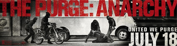 purge anarchy 9 - The Purge: Anarchy Image Gallery Opens!