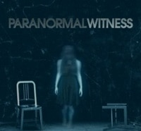 Exclusive Clip from Paranormal Witness - The Real Haunting in Connecticut
