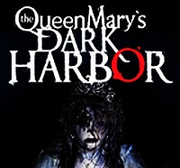 Haunt Report: The Queen Mary's Dark Harbor 2011