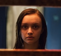 New Trailer Making Noise for Hammer's The Quiet Ones