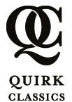 Attending C2E2 This Weekend? Meet the BRAAAAINS Behind Quirk Classics