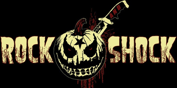 r&s - Rock and Shock Film Festival 2012 Puts Out Call For Entries