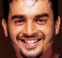 Bollywood Star R. Madhavan Added to List of Survivors in Night of the Living Dead : Origins 3D