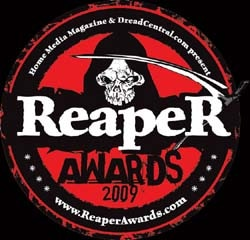 Reaper Awards 2009 (click for larger image)