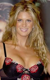 Michael Madsen and Rachel Hunter to Hunt Piranhaconda