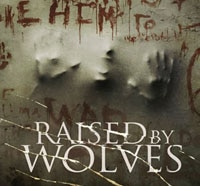 The Butcher Brothers Get Raised By Wolves