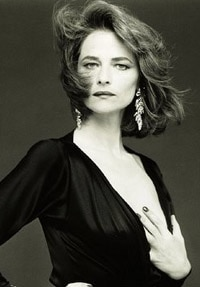 Rampling and Hawkins Join Keira Knightley on Never Let Me Go