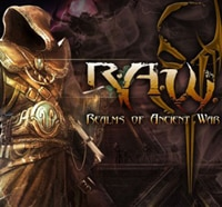 Realms of Ancient War (Video Game)