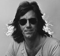 Rest in Peace Ray Manzarek