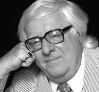 Rest in Peace: Ray Bradbury